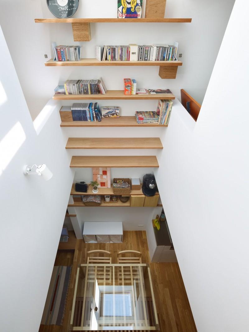 house-in-nada-09-800x1066