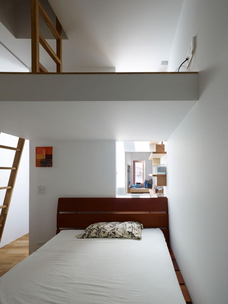 house-in-nada-11-800x1066