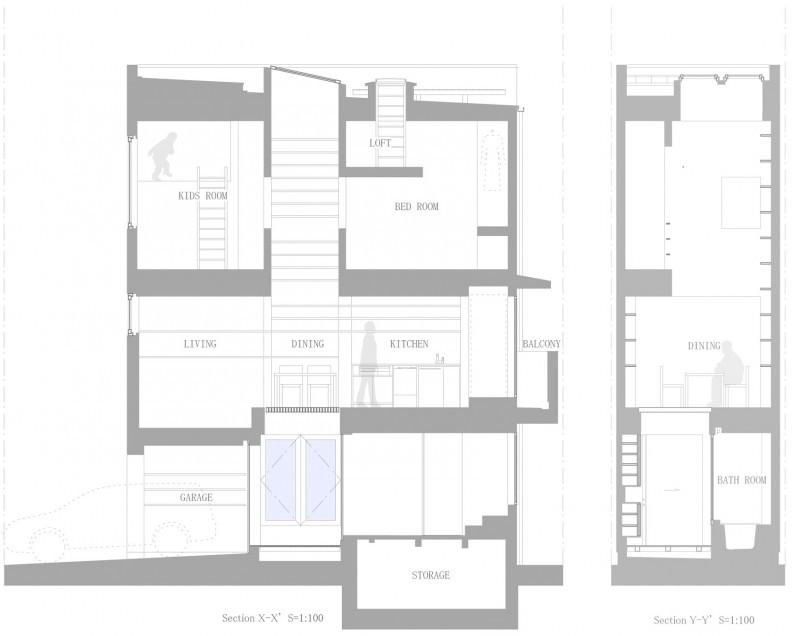house-in-nada-12-800x636