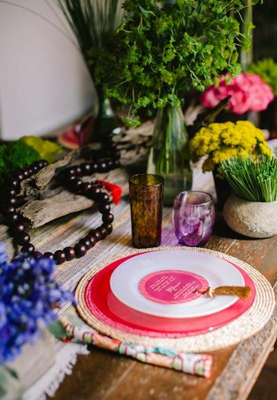 morrocan-inspired-wedding-18