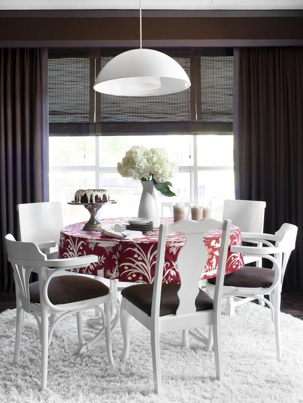 original_Brian-Patrick-Flynn-Dining-Room-Chairs-Beauty_s3x4_lg