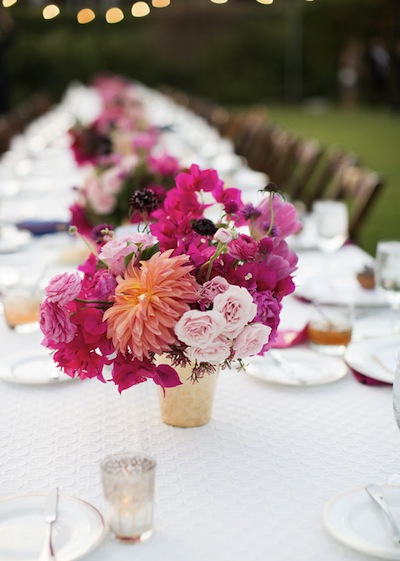 parker_palm_springs_wedding_sarah_yates_2121311-1