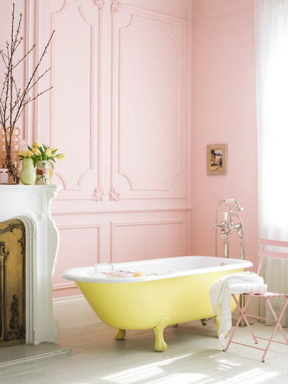pink020813-2_rect540