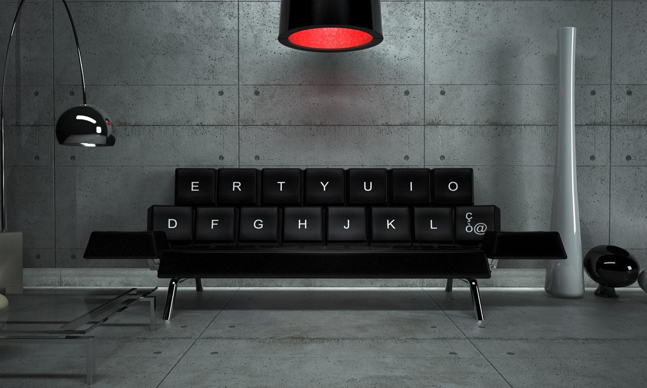qwerty-keyboad-sofa-1