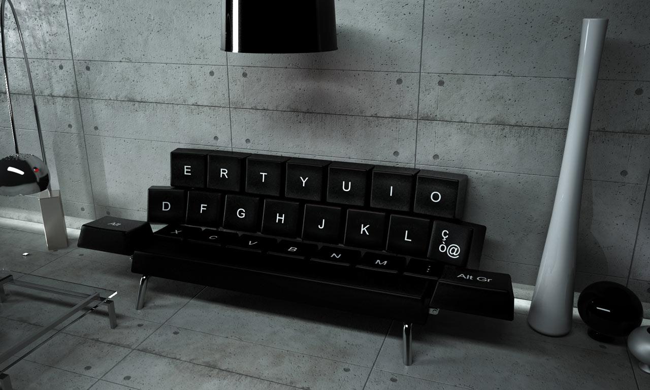 qwerty-keyboad-sofa-3