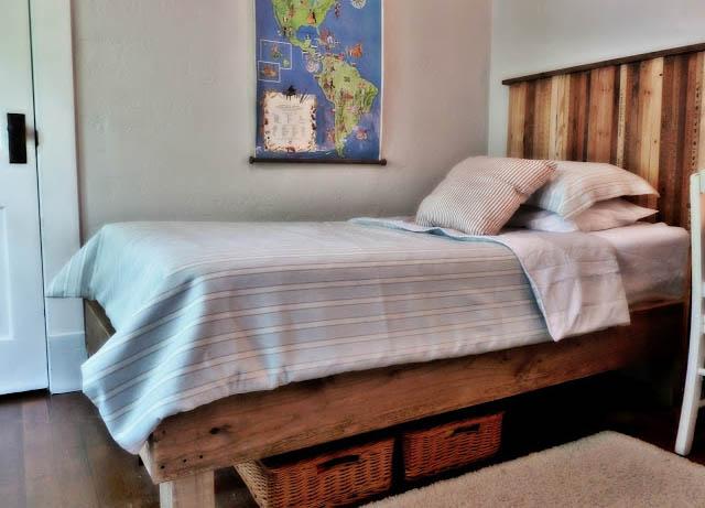 raw wood2 bed elle deco (1)