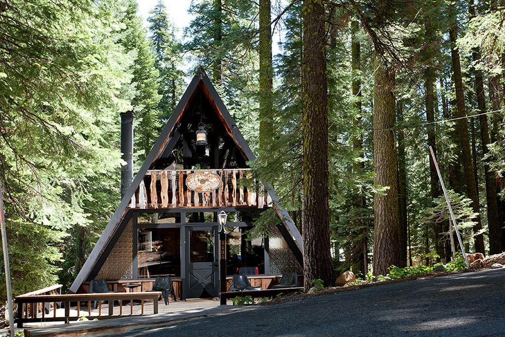предлогом проект дома популярный в северной америке фото словам