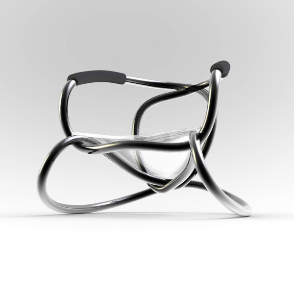 wire-rocking-chair-hong-zhu-600x600