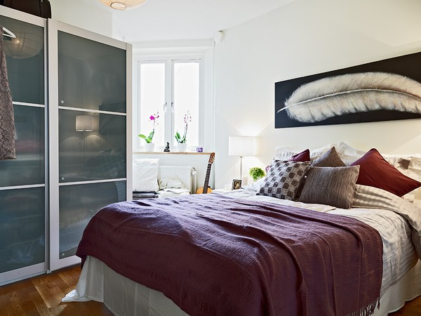35-Great-Design-Ideas-to-make-Small-Rooms-Look-Bigger-10