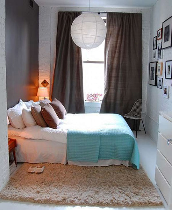 35-Great-Design-Ideas-to-make-Small-Rooms-Look-Bigger-19