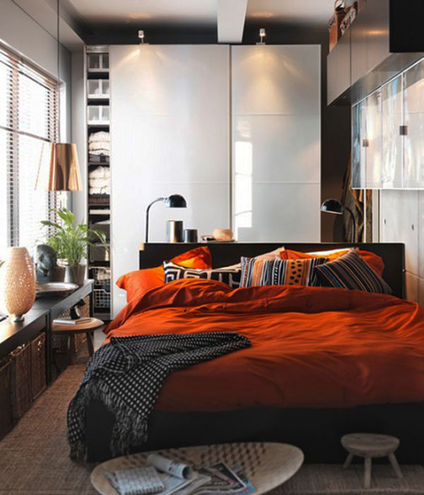 35-Great-Design-Ideas-to-make-Small-Rooms-Look-Bigger-24