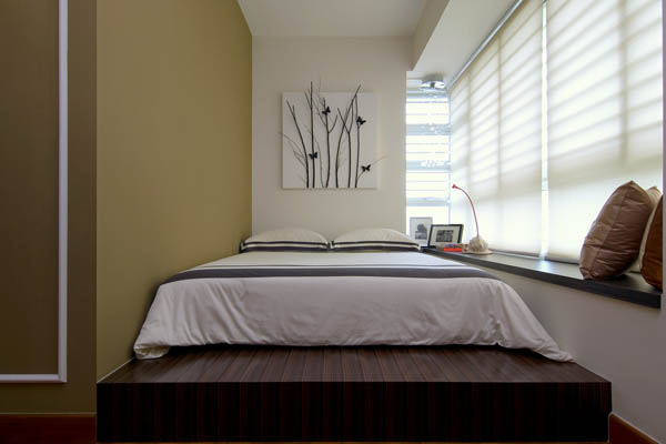 35-Great-Design-Ideas-to-make-Small-Rooms-Look-Bigger-29