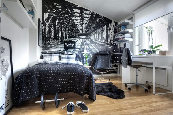 35-Great-Design-Ideas-to-make-Small-Rooms-Look-Bigger-31
