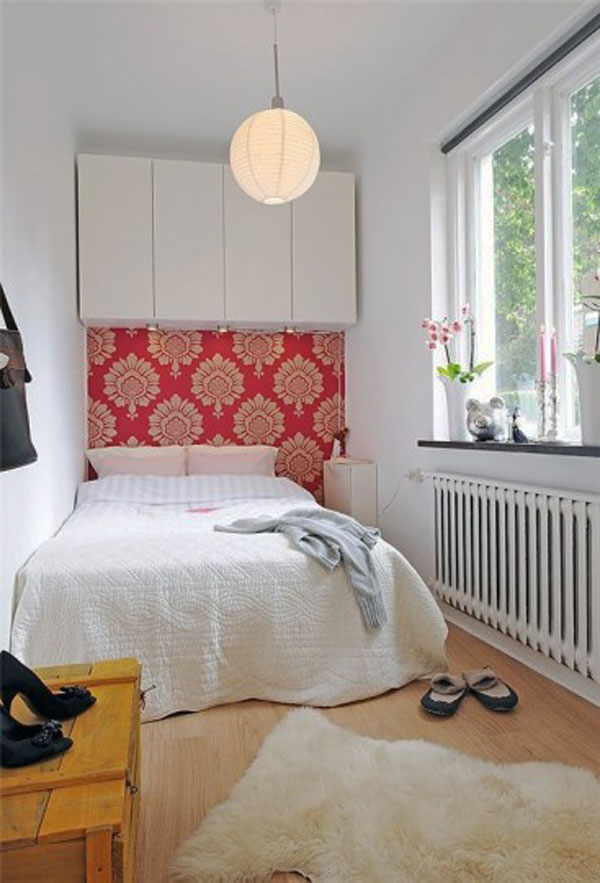 35-Great-Design-Ideas-to-make-Small-Rooms-Look-Bigger-33