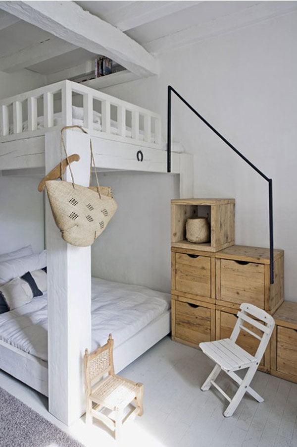 35-Great-Design-Ideas-to-make-Small-Rooms-Look-Bigger-34