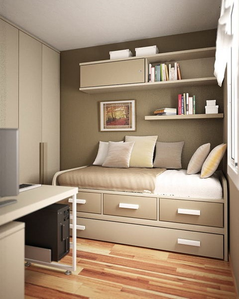 35-Great-Design-Ideas-to-make-Small-Rooms-Look-Bigger-6