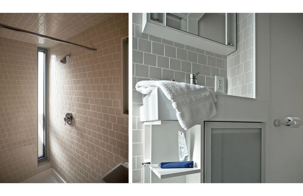 Additional Images- Bathroom_0