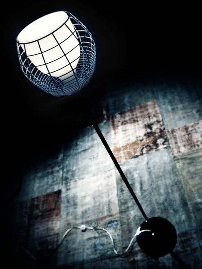 Cage_Floor_Lamp_rect540