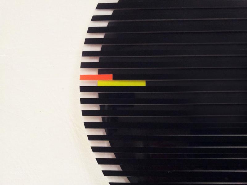 Daniel-Duarte-Time-Machine-4