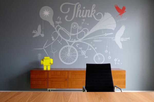 JWT-Amsterdam-Office-10-Think-600x399