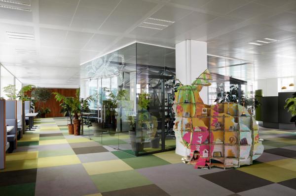 JWT-Amsterdam-Office-12-Greenhouse-600x399