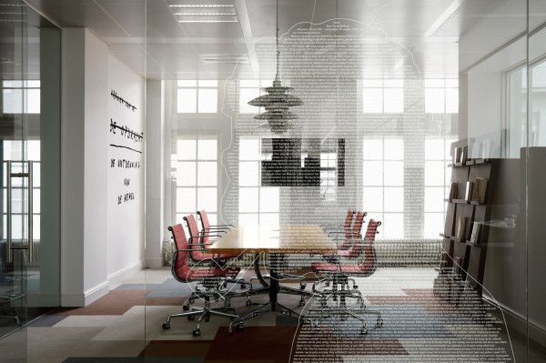 JWT-Amsterdam-Office-7-Conference-600x399