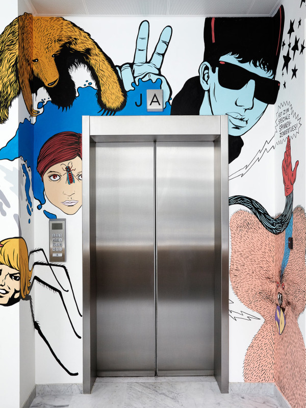 JWT-Amsterdam-Office-9-Elevator-600x800