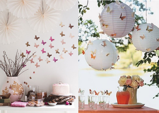butterfly-party-decorations