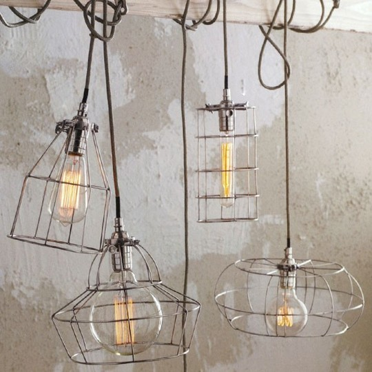 cage_lights_lg_1_rect540