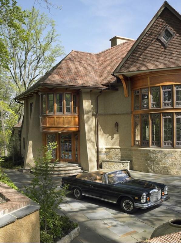 car-house-2