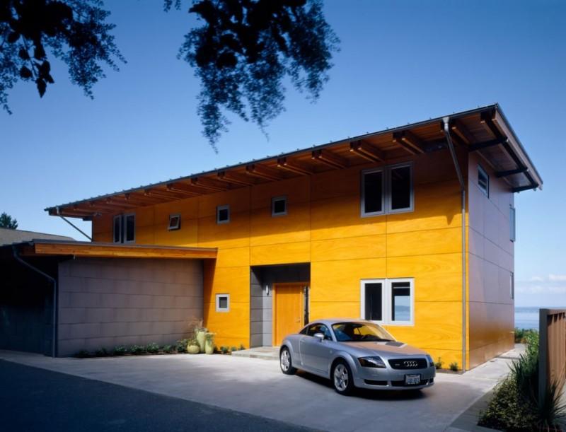 car-house-4