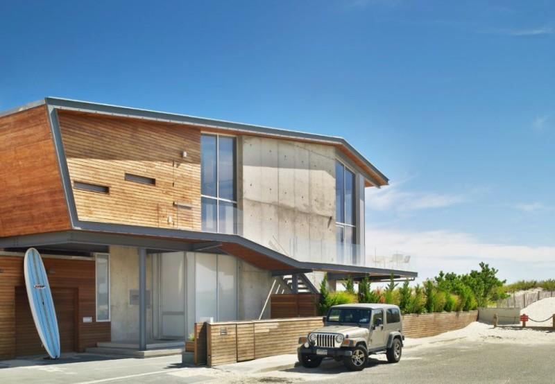 car-house-5