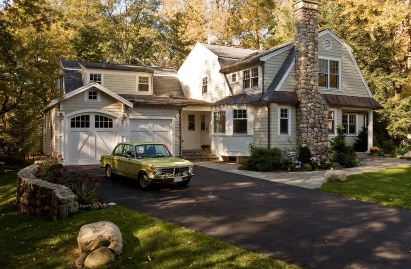 car-house-7