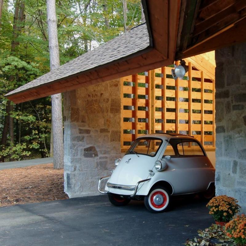 car-house-8