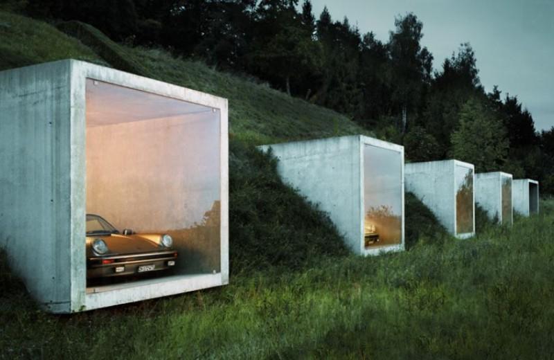 car-house-9