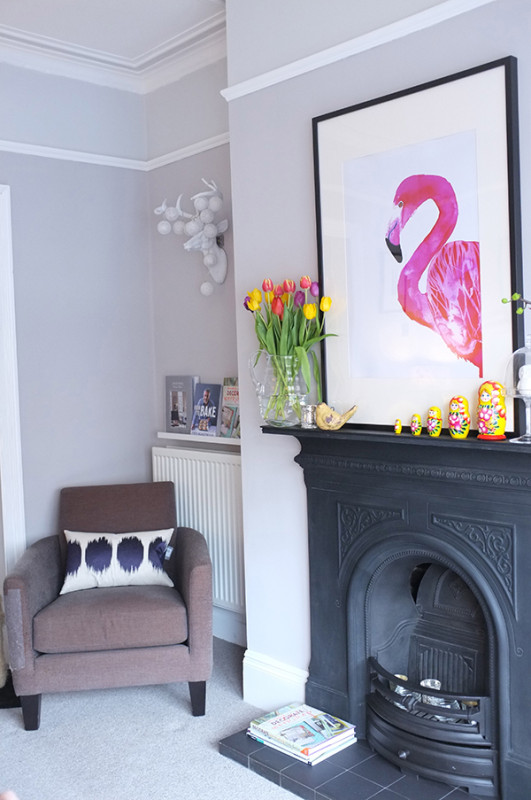 colour-pop-living-room