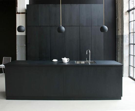 czarna-kuchnia-wnętrza-kokopelia-3