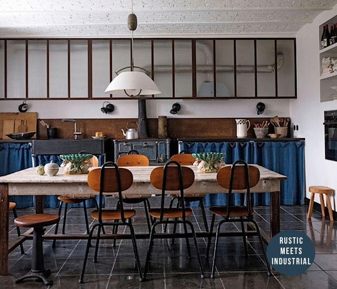 dining wood casa frenchbydesign