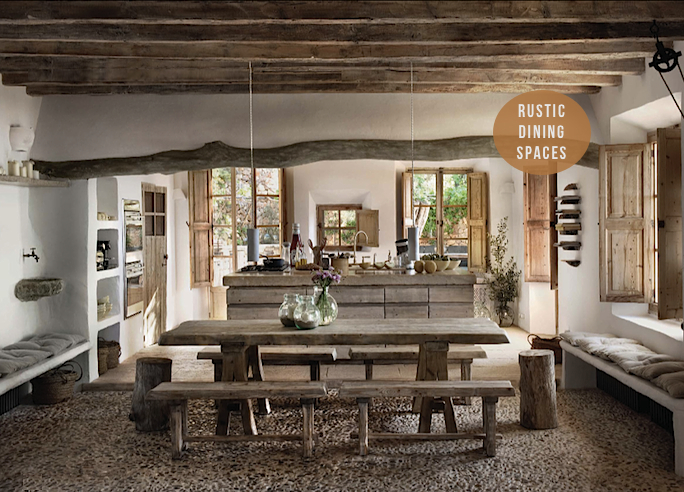 dining wood frenchbydesign touillon2