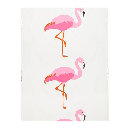 flamingo-14