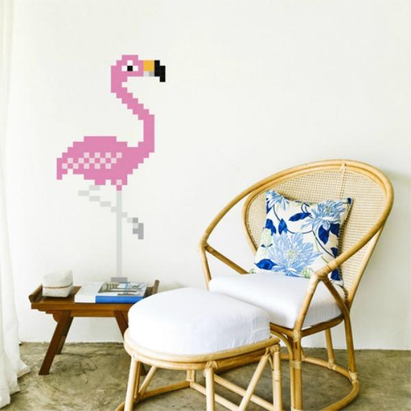 flamingo-9