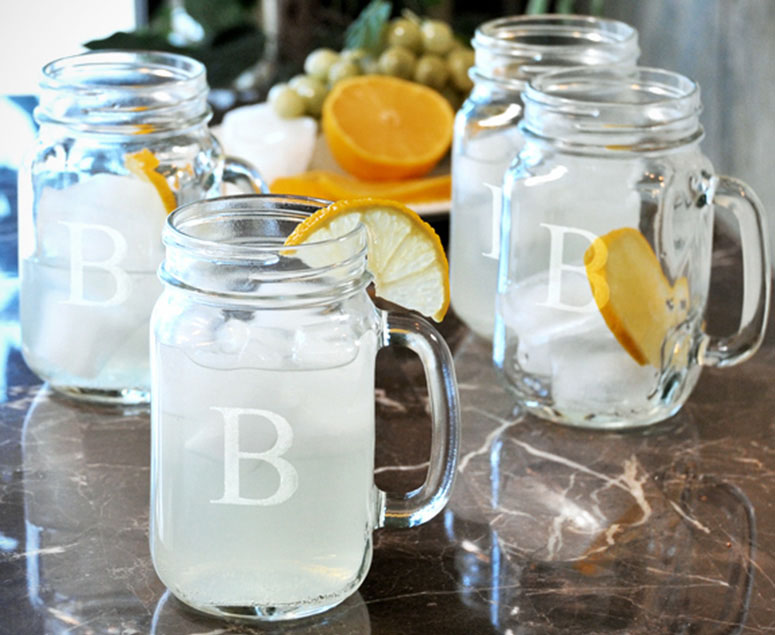 mason-jar-drinking-glasses-xl