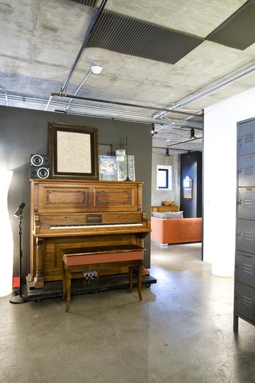 piano-10