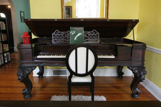piano-14