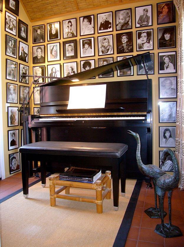 piano-18 — копия