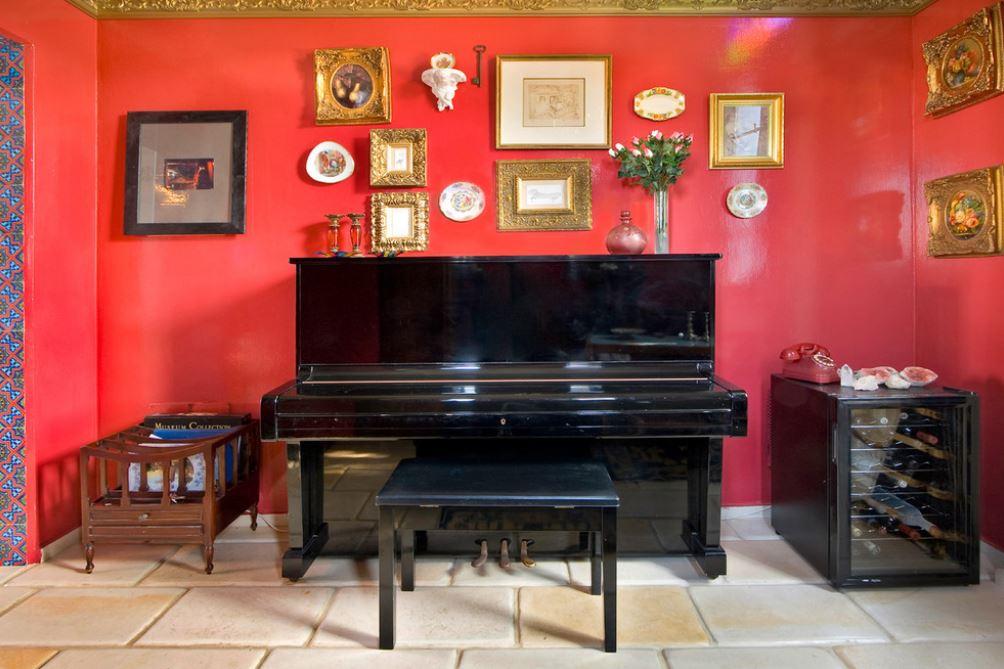 piano-23 — копия