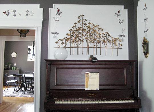 piano-8