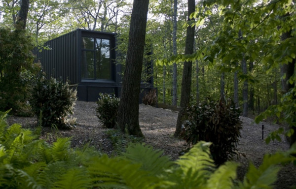 roundup-container-home-maziar-behrooz-600x384