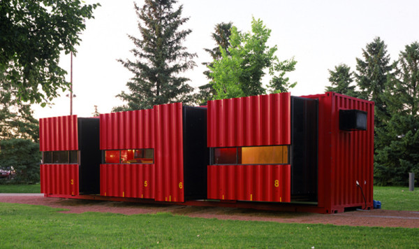 roundup-container-homes-Lot-Ek-MDU-600x356
