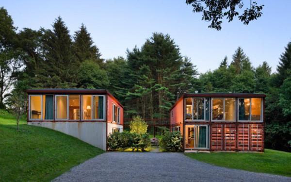 roundup-container-homes-adam-kalkin-califon-nj-600x375